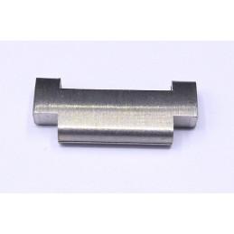 Maillon Omega acier 15 mm