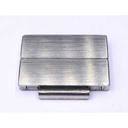 Omega steel  link 18 mm