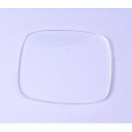 Cartier - Verre Gondole automatique GM - 17304100
