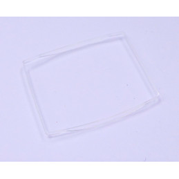 Cartier - Glass Gasket - 628130030