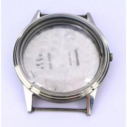 Boitier acier LONGINES  3458-73