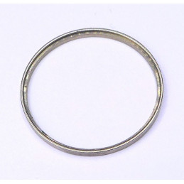 Cartier - Dial ring PM Mvt 76 - 20370914