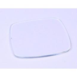Cartier - Square GM glass - 17203124