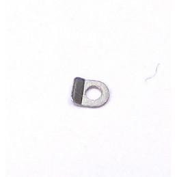 Cartier - Panthere Fixing part MM Mvt 83 87 - 00000721
