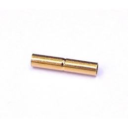 Cartier - Clasp tube xl chrono V2 - VQ513026