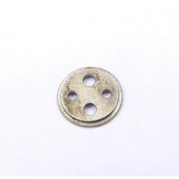 Omega - Noyau de roue de couronne 1102 - cal 861
