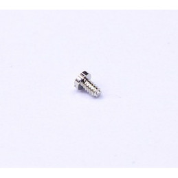 Cartier - Clamp screw PM Mvt 57 157 - MX004L83