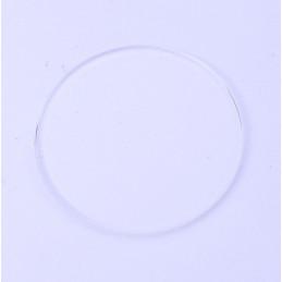 Cartier - XL Mvt 87e  glass - VA120024