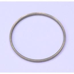 Cartier - Santos Steel Flange GM - VA130003