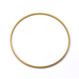 Cartier - Cougar gold Flange GM -VA130022