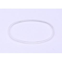 Cartier - Joint de lunette Mini Baignoire - VC140061