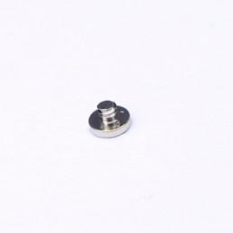 Cartier - Screw for Movement 087 - VA170001