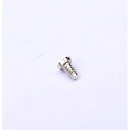 Cartier - Vis de bride mvt 083 - 00000722