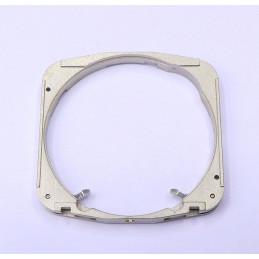 Cartier - Tank Française inner ring - GC700408