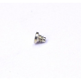 Cartier - Tank us lateral Screw Mvt 012  - VC050007