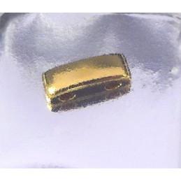 Cartier - Element latéral or Panthère PM - 47837886