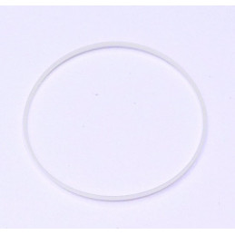 Cartier - Glass gasket - MX004CLT