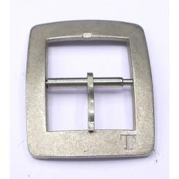 Tissot boucle acier 14 mm