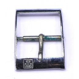 Tissot boucle acier 16 mm