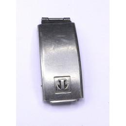 Tissot steel clasp 2057-44641