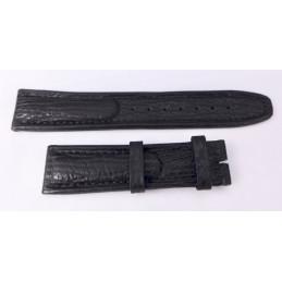 Bracelet Oris cuir 20 mm