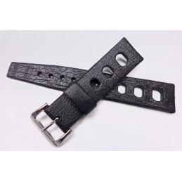 Bracelet TROPIC Sport Original Swiss made 18mm