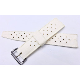 TROPIC Original strap Swiss made 22 mm