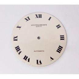 Vacheron Constantin automatic dial 28mm