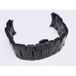 Hamilton Bracelet acier H605785100