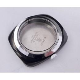 Tissot ceramic case ref 82033-3
