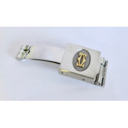 Cartier - Santos GM V3 link screw -  VA280429