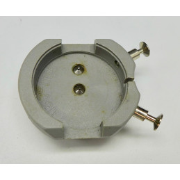 Omega cal 1150 - 1155 movement holder