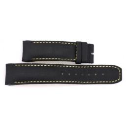 Bracelet Baume & Mercier 22mm