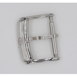 Baume et Mercier steel buckle 20 mm