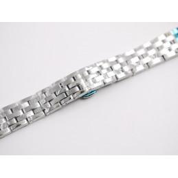 Bracelet acier Oris 8 16 71
