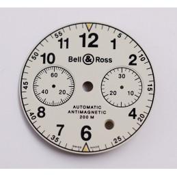 Cadran Bell & Ross