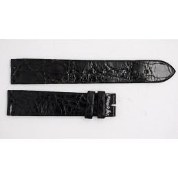 IWC crocodile strap 20mm