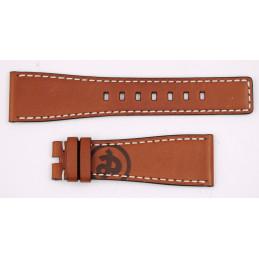 Bell & Ross bracelet nubuck 24 mm