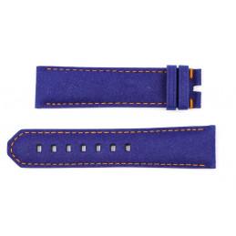 Bracelet Heuer 22mm