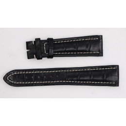Breitling rubber strap 2058 and clasp