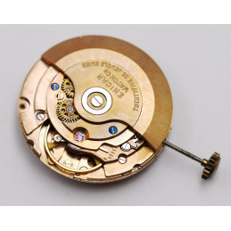 Enicar cal 1034 movement