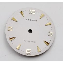 Cadran Eterna 25,90 mm