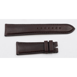 Bell and Ross  croco strap  19 mm