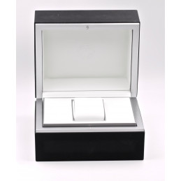 IWC watch box
