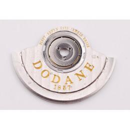 Masse oscillante Dodane 1857 pour ETA 2892