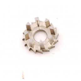 Omega - roue a colonne cal 321