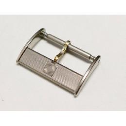 ZENITH steel buckle 14mm
