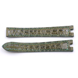Bracelet Cartier Must VLC femme 14mm