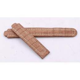 Bracelet EBEL Beluga GM