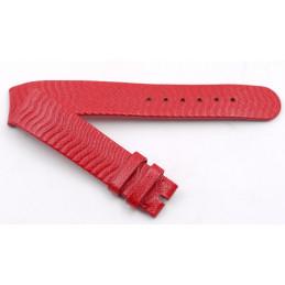 Bracelet EBEL ref 3013